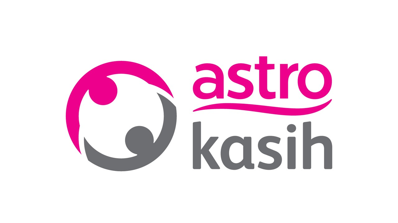 Astro Kasih contributes 30 laptops to schools in Sabah and Sarawak