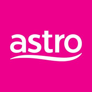E Billing Billing Made Convenient Astro