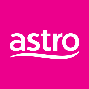 Astro – TV, Radio, Digital and Online Shopping