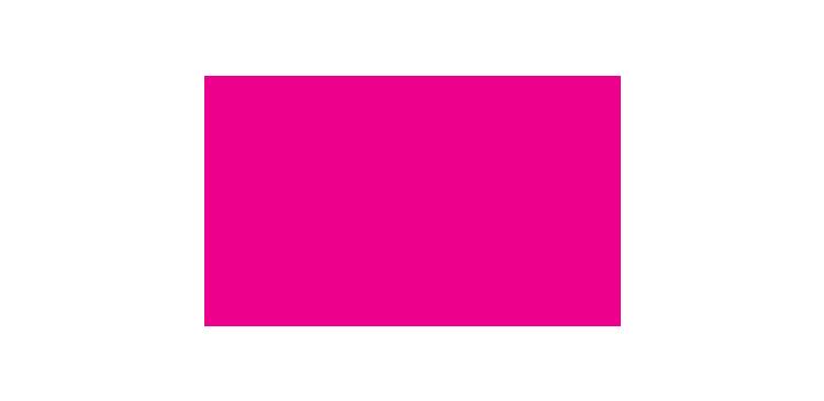 Astro Service Self logo