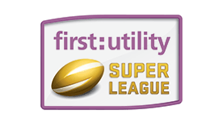 212b9226719 The League has twelve teams, eleven from England and one from France with  the likes of Castleford Tigers, Catalans Dragons, ...