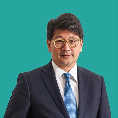 Kenneth Shen