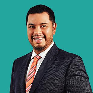 Nik Rizal Kamil Bin Nik Ibrahim Kamil