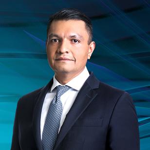Shahin Farouque  bin Jammal Ahmad