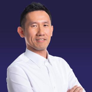 Dr. Mark Chia