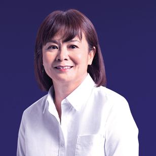 Alison Lau