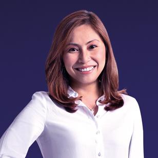 Christinne Lim Yen Wah