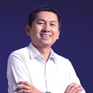Phuah Aik Chong