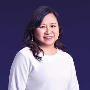 Liew Wei Yee Sharon