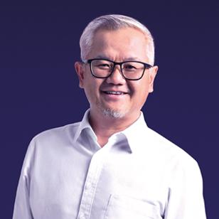Chong Teck Hiong (TH)