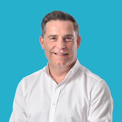 Simon Wilkes