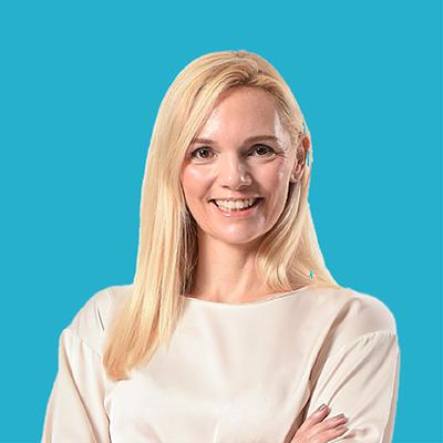 Julia Katharina Dorothea Laukemann