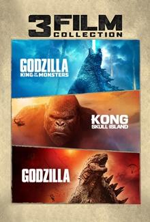 Godzilla-3-Movie