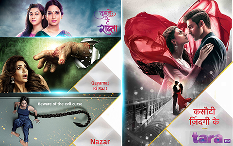 The Latest Hindi Hits