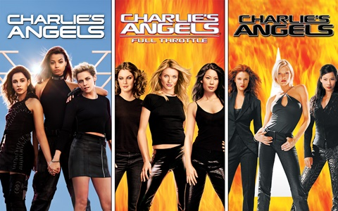 LAND_Charlie's-Angels-3-Movie-Collection