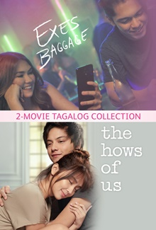 2-Movie Tagalog Collection