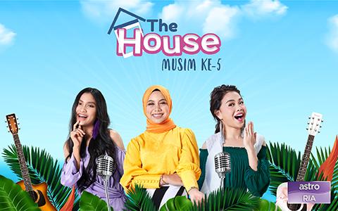 The House S5
