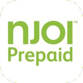 NJOI Prepaid