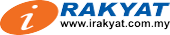 Banking Logo